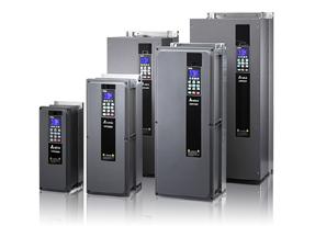 Inverter Delta CFP2000 Series