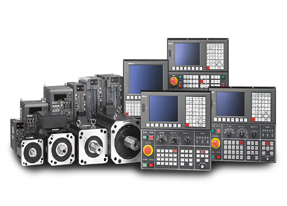 Delta CNC Machine Tools Solutions