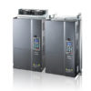 Inverter Delta CT2000 Series