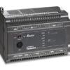 PLC Delta DVP-ES2/EX2 Series