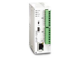 PLC Delta DVP-SE Series