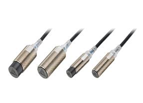 Inductive Proximity Sensor DELTA