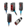 Photoelectric Sensor DELTA