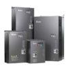 Inverter Delta VFD-ED Series
