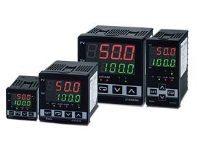 Temperature Controller DELTA DTA