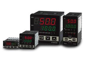 Temperature Controller DELTA DTB