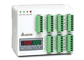 Temperature Controller DELTA DTE