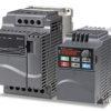 Inverter Delta VFD-E Series