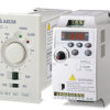 Inverter Delta VFD-L Series