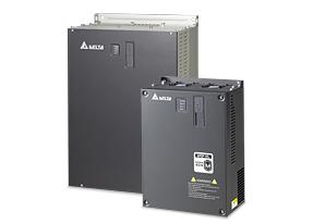 Inverter Delta VFD-VL Series