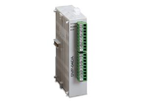 PLC Delta DVP-Slim Expansion Module