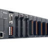 PLC Delta AS Series