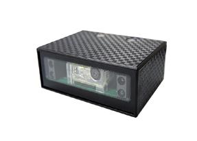 Scanner Delta DFS131 Series