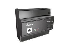 Power Meter DPM-D520I