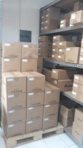 warehouse delta4